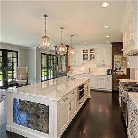 kitchen island panels kitchen island panels home design inspiration pertaining