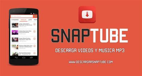 como descargar cs8 full programa que uso para editar youtube descargar snaptube app para descargar videos apk full