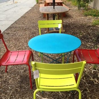 toms outdoor furniture tom s outdoor furniture 73 photos 32 reviews
