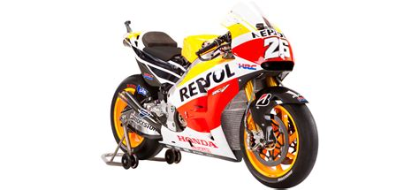 detiksport motogp 2014 okezone sports rangkuman info berita moto gp terlengkap