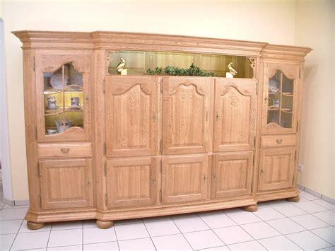 Möbel Vinkelau wohnzimmer tapeten design