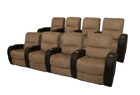 theatre sofa seating seatcraft catalina theater chairs buy your home