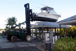 sanibel marina boat rental boat storage port sanibel marina