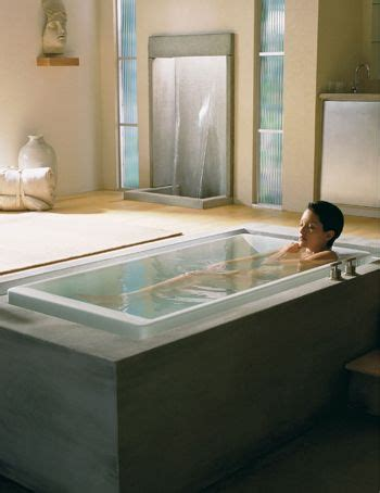 best bathtubs 1000 images about best bathtubs on pinterest bathtubs tubs and bath