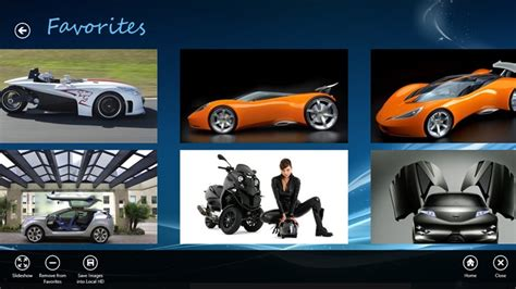 Car Wallpaper For Windows 8 1 by Car Bike Wallpapers Hd For Windows 8 And 8 1