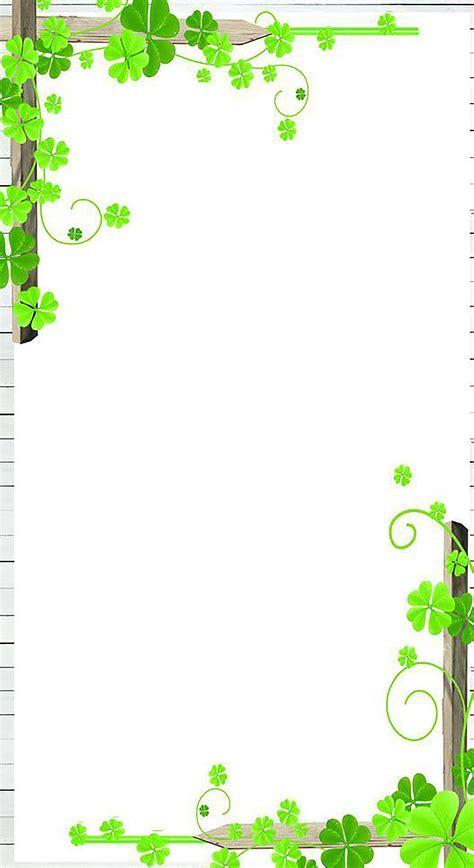 hijau  segar latar belakang semanggi kayu putih imej