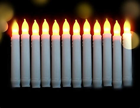 Battery Operated Candles Not Working by Top 21 Best Taper Candles