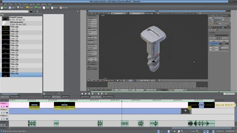 inkscape tutorial iniciantes tutoriais c 237 cero moraes