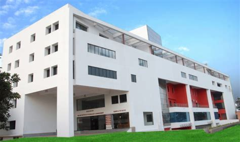 Institute Of Technology Mba Ranking by Bitm Bellary Admissions 2016 Ranking Placement Fee