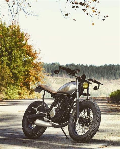 Motorrad Yamaha Tw200 by Die Besten 25 Tw200 Ideen Auf Pinterest Dirt Bike
