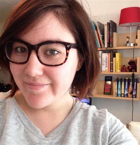 selfie how we became how a no makeup selfie trend suddenly became a cancer awareness effort adweek