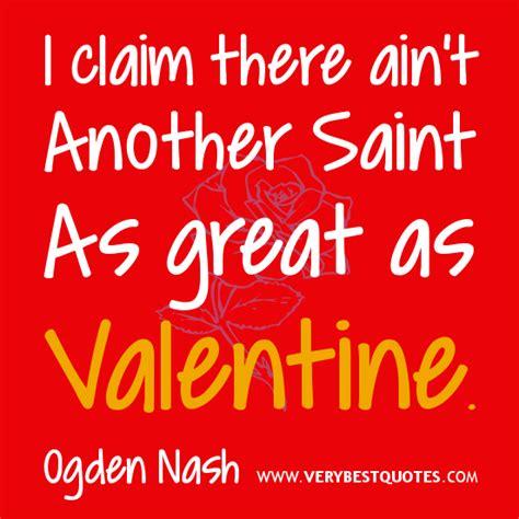 inspirational quotes valentines day motivational quotes quotesgram