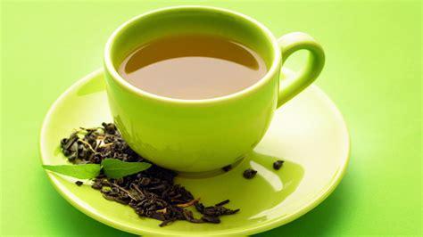 wallpaper green tea green tea wallpaper free download 61281 7206 wallpaper