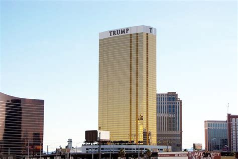 las vegas suites for 6 trump las vegas one bedroom hotels in las vegas nv trump hotel las vegas hotels
