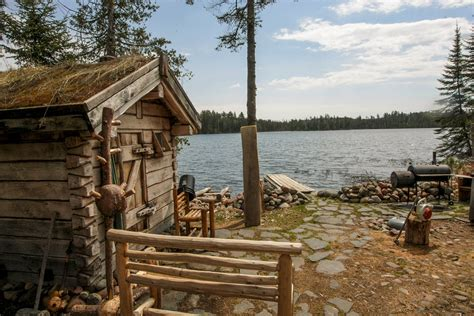 Mn Lake Cabins by Northern Minnesota Properties For Sale Lake Cabins Homes