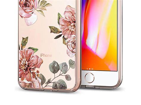 Premium Xundd Reno2 Softcase Liquid For Iphone 7 7 Plus spigen liquid aquarelle soft for iphone 7 plus 8 plus