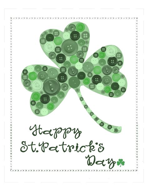 printable images for st patrick s day frugal home design free printable art for st patrick s day
