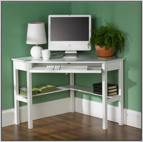 small white desks for bedrooms small white desks for bedrooms desk home design ideas