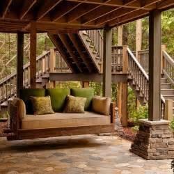Under Deck Patio Ideas by Under Deck Design Ideas Google Search For The Home