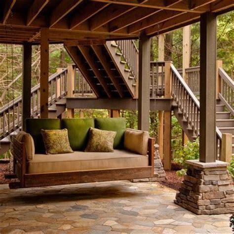 Patio Under Deck Design Ideas Under Deck Design Ideas Google Search For The Home