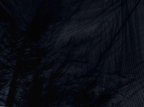 imagenes oscuras de fondo fondos abstractos oscuros