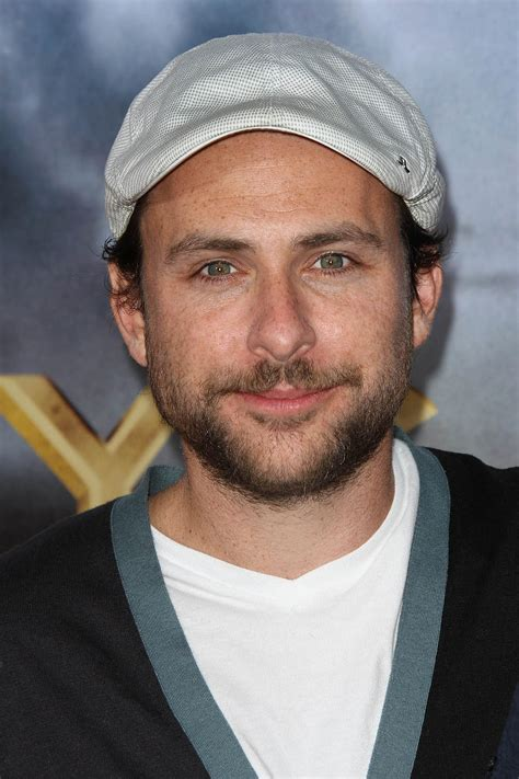 charlie day musician pictures of charlie day pictures of celebrities