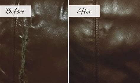leather repairs leicester mobile leather repairs services