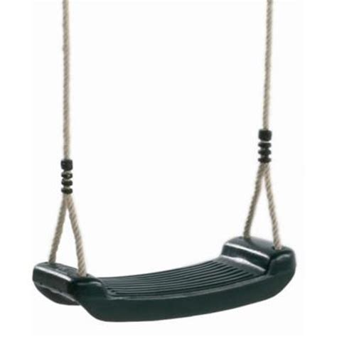 plastic swing seat langley green plastic swing seat garden swings buy
