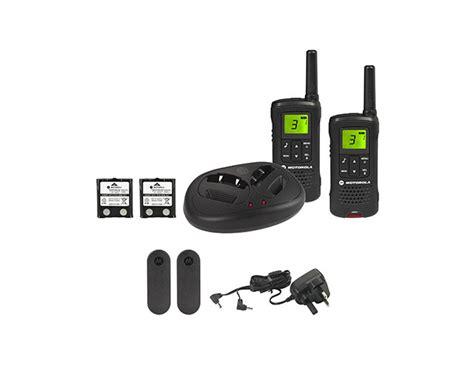Motorola Walkie Talkie Tlkr T60 motorola walkie talkie tlkr t60 t61 pack