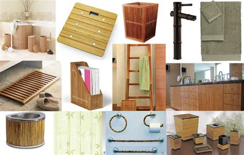 used bathroom accessories materials used in of bath accessory ensembles