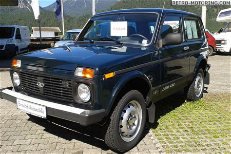 lada a sale pin lada niva sale canada on