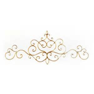 Marie Antoinette Chandelier Category Interior Design Border Of Hysteria Your