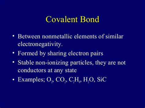 bonding in chemicals vels ppt ppt chemical bonding