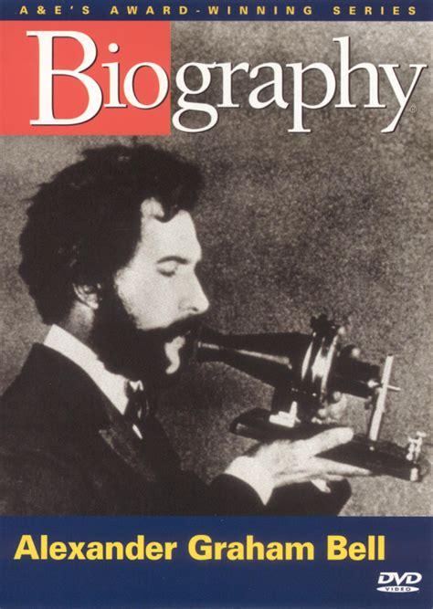 alexander graham bell biography for students biography alexander graham bell voice of invention
