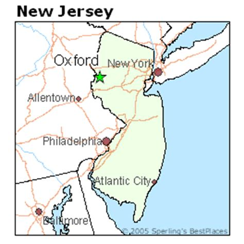 oxford house nj best places to live in oxford new jersey
