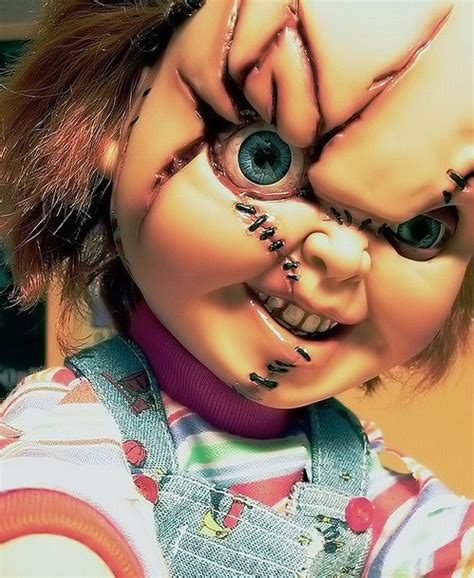 film horor chucky terbaru 196 best images about chucky love on pinterest