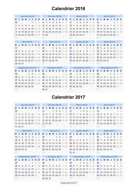 Calendrier Foot 2016 2017 Calendrier 2016 2017 224 Imprimer Gratuit En Pdf Et Excel