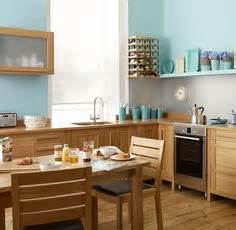 marks and spencer kitchen furniture 1000 images about dining furniture on uk