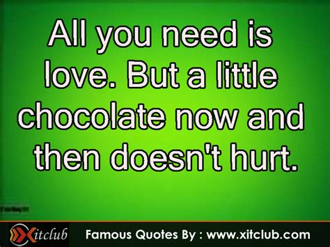 valentine s day quotes best most inspirational sayings famous valentine quotes quotesgram