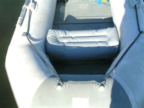 dinghy boat seats sell inflatable boat seat thwart dinghy new won t roll