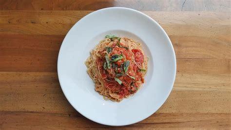 Marias Italian Kitchen Catering by S Italian Kitchen Los Angeles 13353 Ventura Blvd