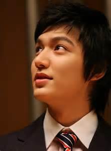 film action lee min ho lee min ho 이민호 korean actor hancinema the korean