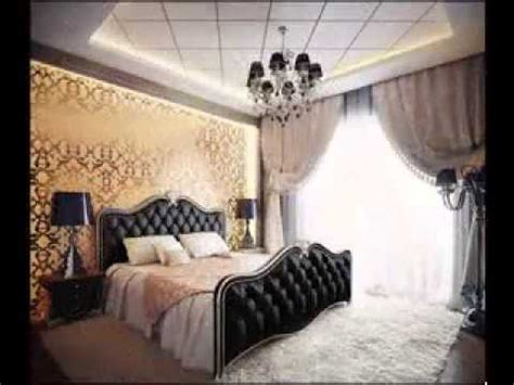damask bedroom ideas damask bedroom decorating ideas youtube