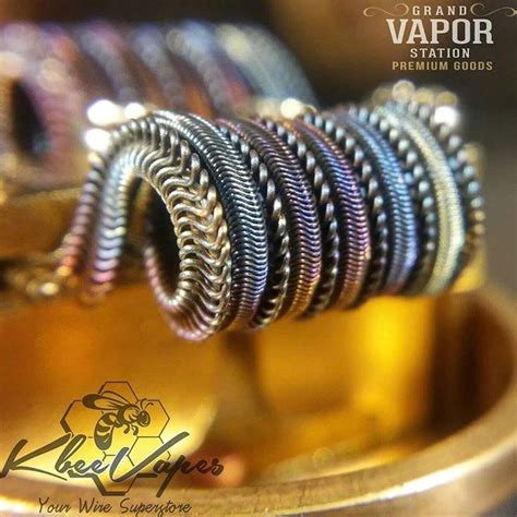 best vaping site 1756 best images about vape coil on