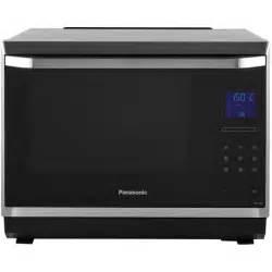 Microwave Oven Panasonic Nn Sm322m panasonic nn cf853wbpq 1000 watt microwave free standing