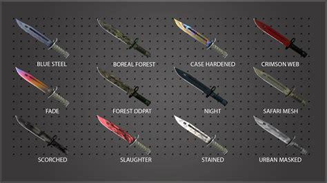 damascus steel pattern types csgo cs go knife wallpaper wallpapersafari