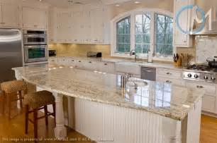 colonial gold granite with maple cabinets colonial granite white kitchen ideas