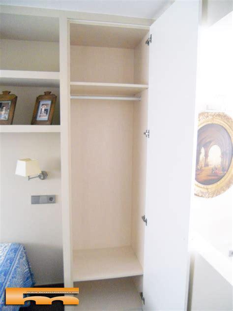 armarios empotrados  medida  mueble de pladur