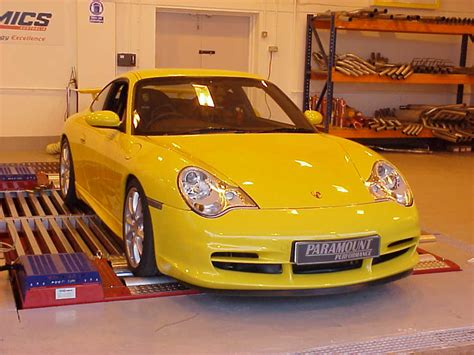 Porsche Tuning Uk by Porsche Tuning And Ecu Remapping Uk Fitting And Tax Free
