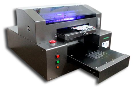 Printing Sublim printer a3 printer a3 sublim